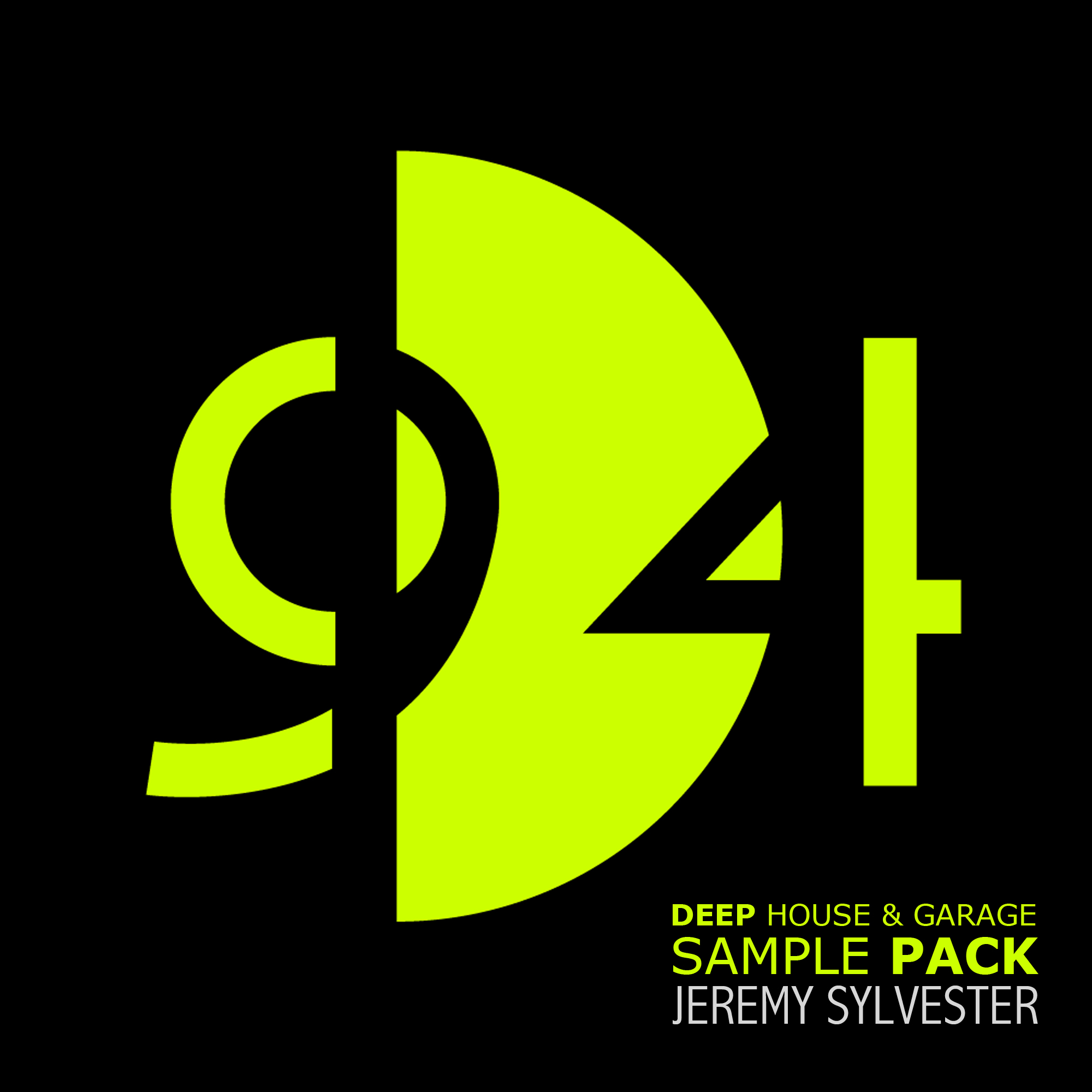 9D4_DEEP_HOUSE_GARAGE_PACK