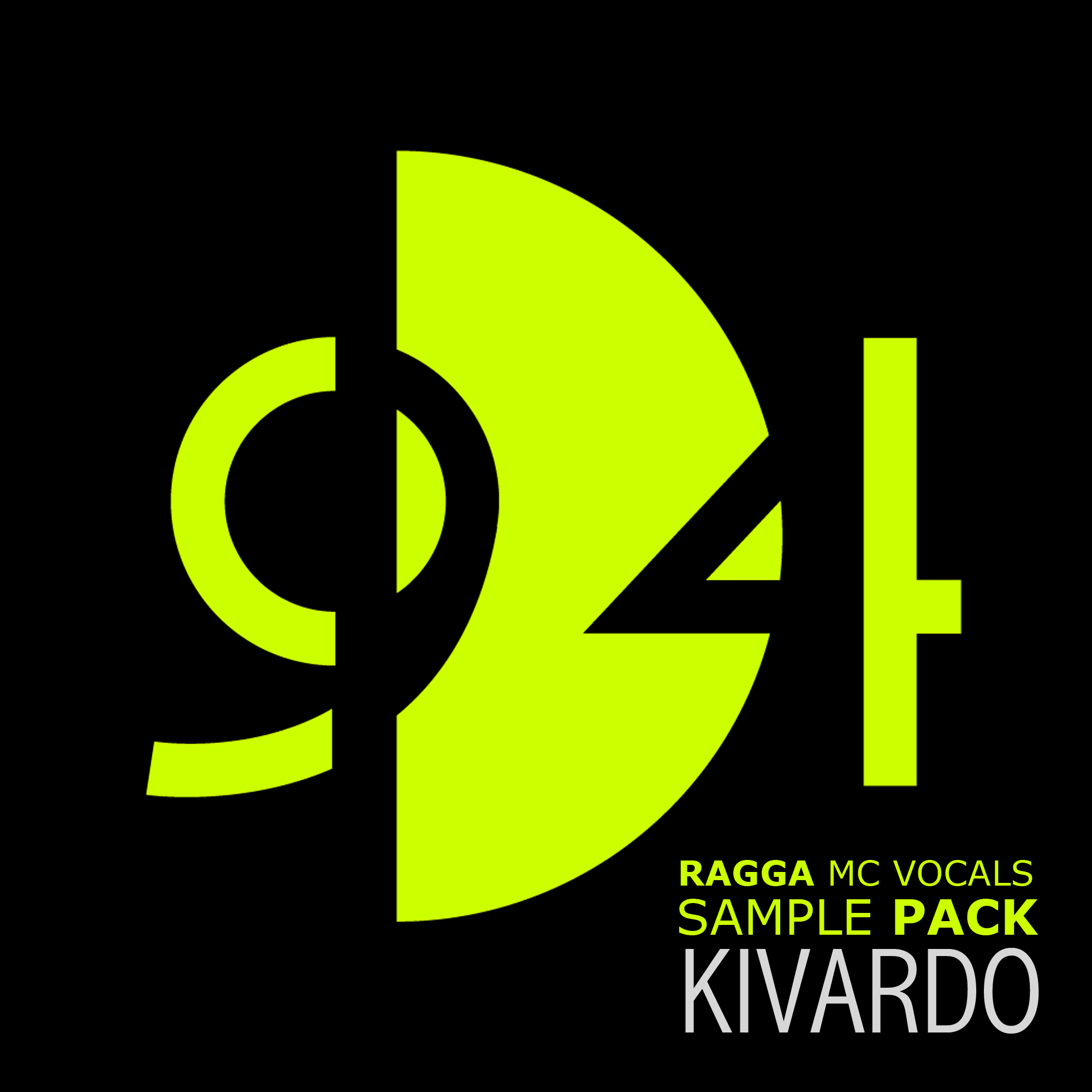 9D4_RAGGA_MC_VOCALS_KIVARDO_2000X2000