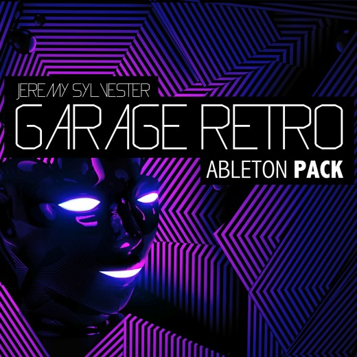 GARAGE-RETRO-ABLETON_PACK_1500x1500