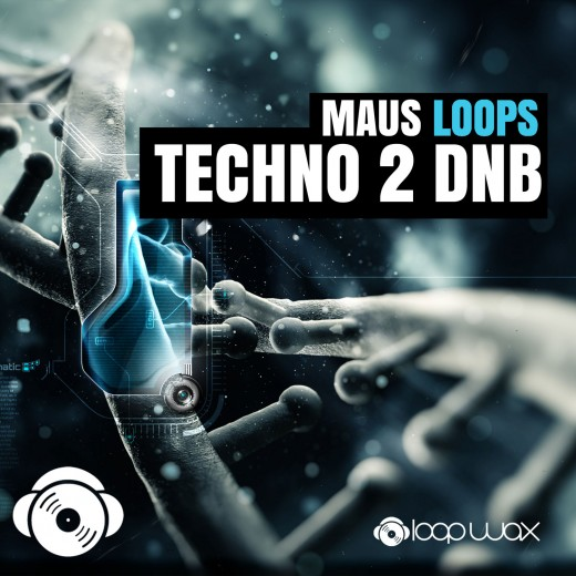 MAUS-TECHNO-2-DNB_1500x1500