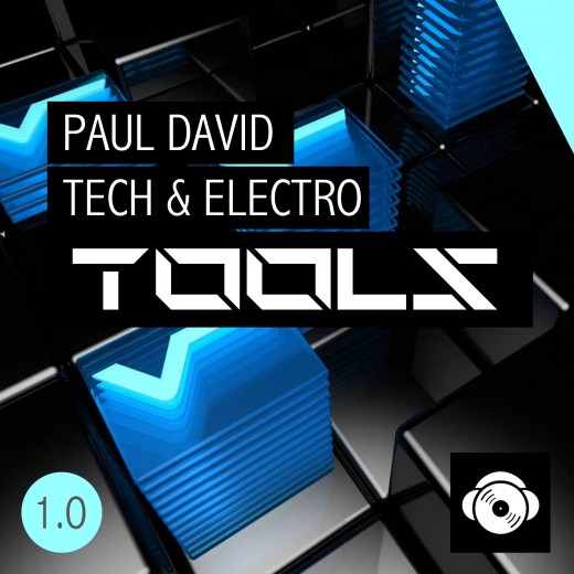 PAUL-DAVID---TECH-AND-ELEC-TOOLS-1