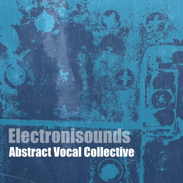 AbstractVocalCollective-600x600