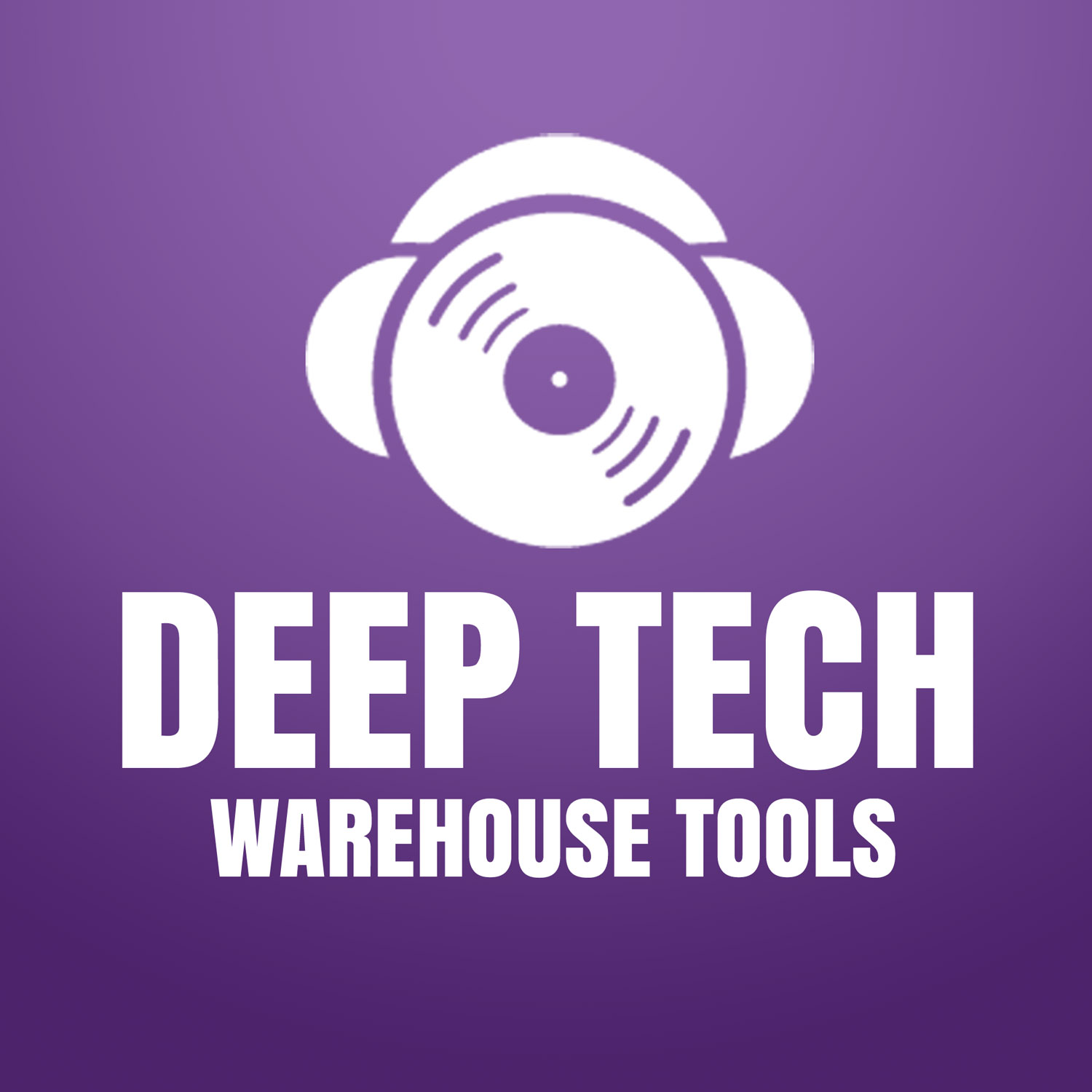 DEEP-tech-warehouse_1500x1500