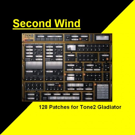 Gladiator-SW-Cover