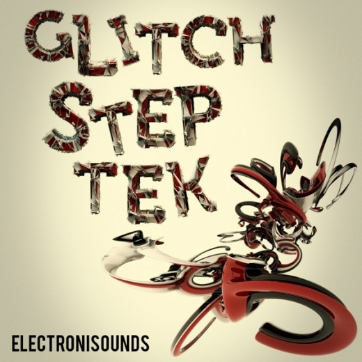 GlitchStepTek-600