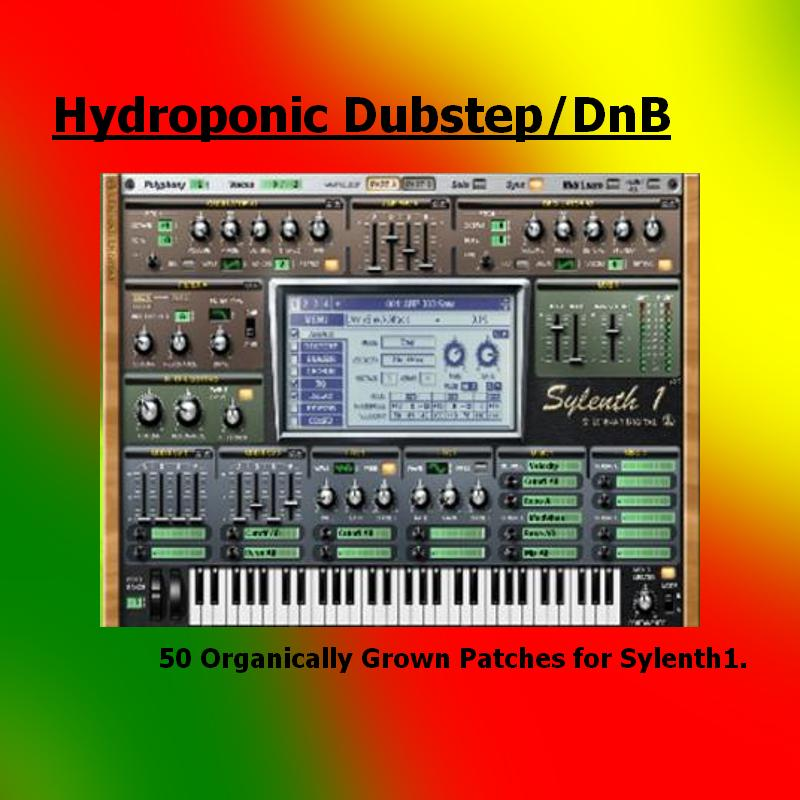 Hydroponic_Dubstep_Image