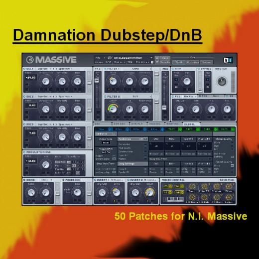 Massive-DDDB-Cover