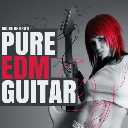 PURE_EDM_GUITAR_1500x1500