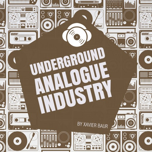 Underground_Analogue_Industry_1500x1500