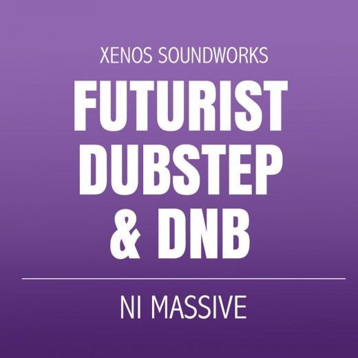 futurist-dubstep-n-dnb_1000x1000