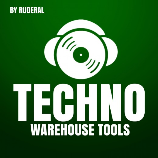 techno-warehouse-tools_1500x1500