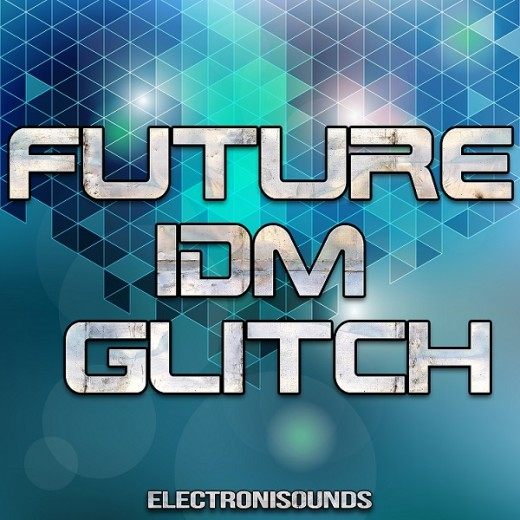 Future_IDM_Glitch-600