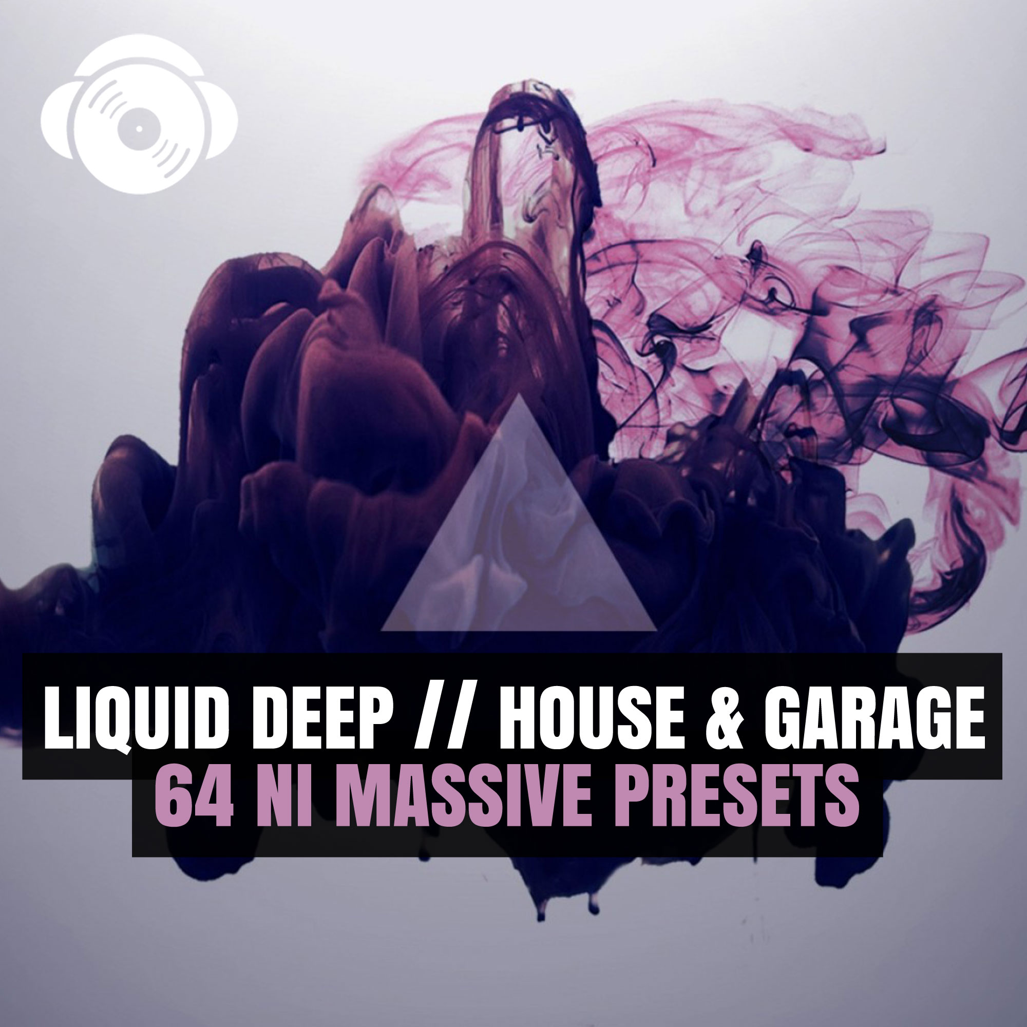 Liquid-Deep-House-Garage-2000x2000