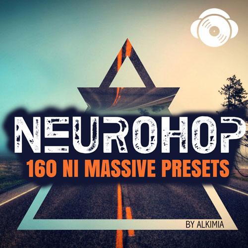NEUROHOP-PACK---ALKIMIA_500x500