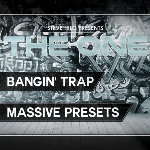 Bangin Trap