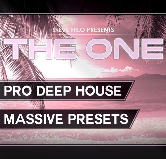 Pro Deep House