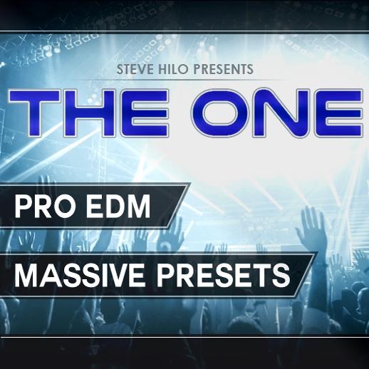Pro EDM_equal