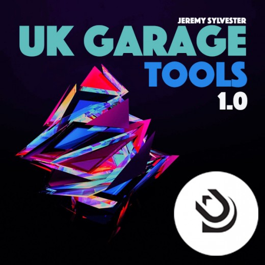 Uk_GArage_Tools_1_Artwork
