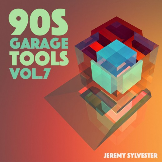 90s_Garage_tools_7_Artwork