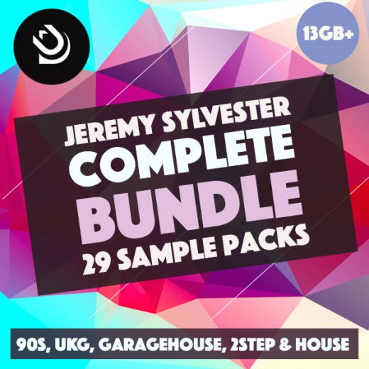 js bundle complete_square 600x600