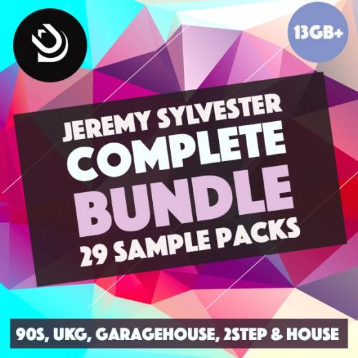 js bundle complete_square 600x600