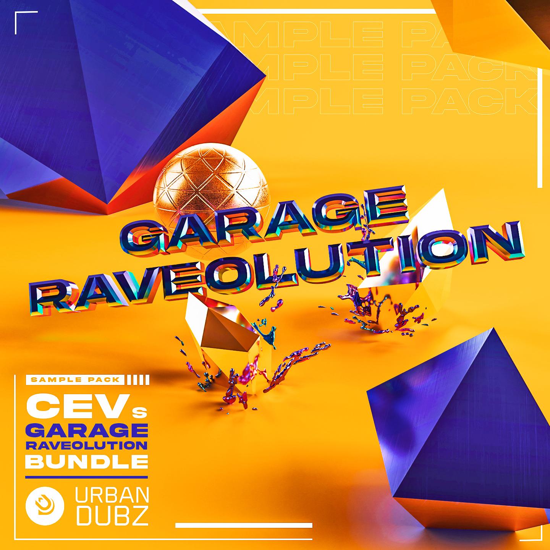 Garage raveolution-2FINAL